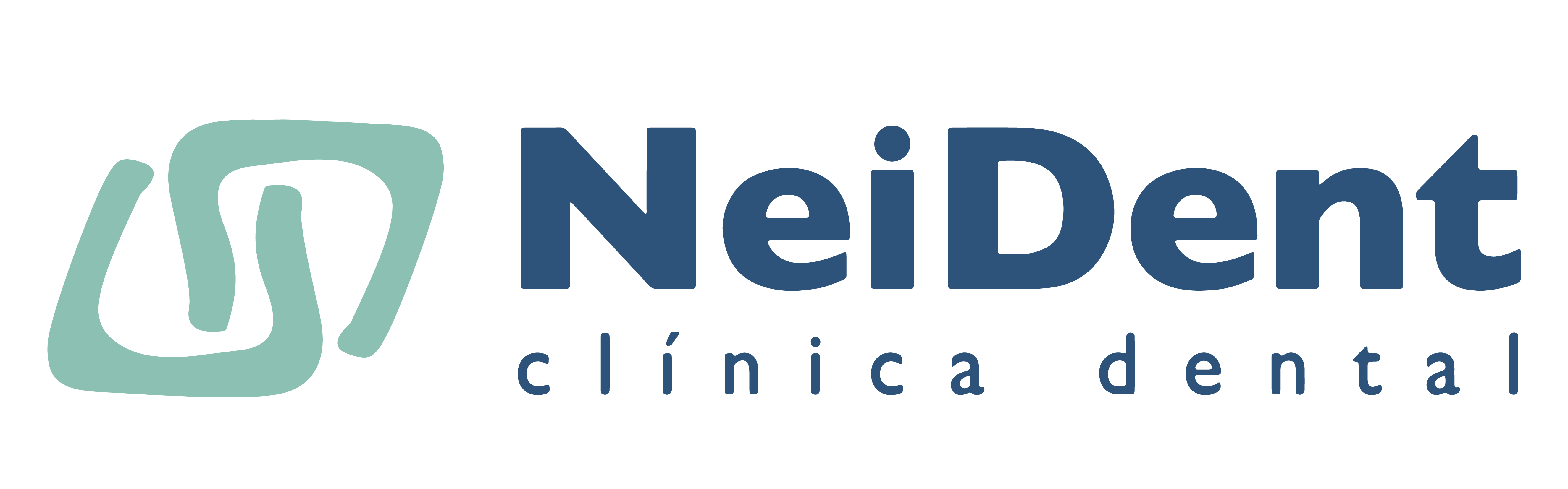 clinica dental en queretaro